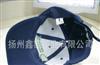 供应绣花帽子,旅游帽,水洗棒球帽,刺绣6片帽,高尔夫帽子