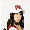 HG-BQM0002韩国进口正品棒球帽