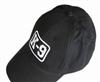 批发零售 平绣K-9棒球帽