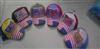 厂家直供 小孩网棒球帽 2012今夏 爆款 热销