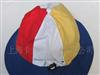 上海棒球帽,广告帽,运动帽子,旅游帽,太阳帽,礼品帽