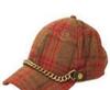 供应网帽 鸭舌帽 棒球帽 太阳帽
