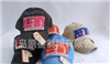 韩国AFNY男女士棒球帽 女 韩版 潮情侣春季夏天女款遮阳鸭舌帽子