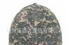 【厂家直供】棒球帽成人帽 外贸工厂订制棒球帽 印标志棒球帽