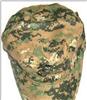 军威丛林数码八角帽(运动休闲/户外野营)