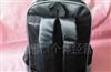 书包、背包、运动包、休闲包、行李箱包、登山包系列