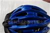 批发供应自行车盔