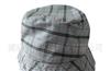 学生帽子 运动型学生帽 纯棉学生帽