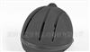 BJL深圳宝佳利厂家专业供应马盔马帽(图)BJL-401