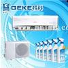 供应空调清洗剂 洗洗更健康 厂家提供OEM代理