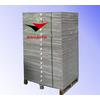 供应厂家生产2.0厚单面滑灰板纸(1.0-3.0MM)