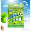 供应数码产品屏幕清洁剂 洗洗更健康 厂家提供OEM