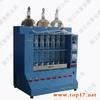 供应福建生产CXC-06型粗纤维测定仪