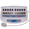 供应福建生产ZDC-100型农药残留速测仪