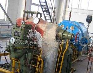 供应N1.5-24汽轮机发电机组