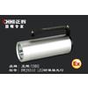 供应BWJ8310 LED防爆强光灯