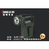 供应BXD6015C便携式防爆强光灯