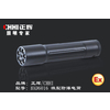 供应BXD6016微型防爆电筒