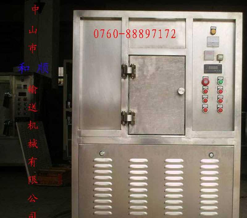 食品烘干箱 五谷杂粮烘干箱 食品烤房