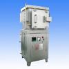 江苏无锡促销保护气氛炉硅碳棒电阻炉厂价直销气氛保护炉价格型号feflaewafe