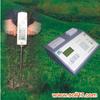 供应福建生产NL-GPRS型智能农业环境监测仪