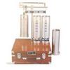 供应福建生产HGT-1000A型小麦容重测定仪