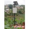 供应福建生产TZS-GPRS型土壤墒情测与旱情测量仪