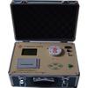 供应福建生产TPY-6PC型土壤化肥检测仪