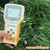 供应福建生产TZS-EC-I型便携式土壤EC计