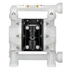 供应山田隔膜泵