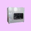 多士炉开关耐久测试仪 国内测试仪器供应商 图片 价格 参数
