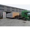 供应北京至全国各地货物运输 长途搬家 大型设备启动
