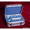供应铝合金仪器箱厂家定做  仪器箱价格  仪器箱销售 大量批发仪器箱