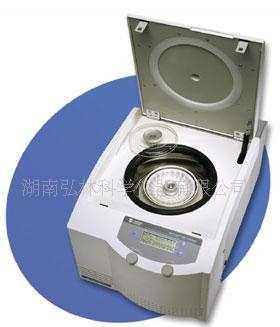 专业经销 美国beckman 台式微量冷冻离心机仅销湖南