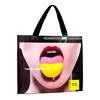 供应广告环保袋,时尚环保袋,环保无纺布袋