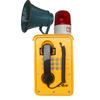 供应无线银行自助防水抗干扰电话/防尘抗干扰电话/防水防尘抗干扰电话抗干扰电话 /