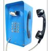 供应抗干扰扩音电话/抗干扰抗噪音电话/扩音抗噪音电话数字电话/数字电话机/数字扩音电话