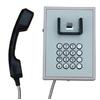 供应数字扩音抗噪电话机/防水抗干扰数字电话 /辽宁电话安徽电话机/挂墙金属话机/
