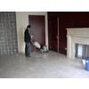 供应广州石材地板保养公司 石材地板养护公司