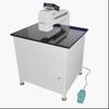 供应长臂板厚测量仪|PCB板厚度测量仪/CB11长臂板厚测量仪/FPC长臂板厚测量仪