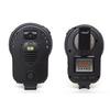 供应现场执法记录仪 执法记录仪价格 执法记录仪参数 执法记录仪型号