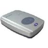神盾ICR-100B身份证阅读器