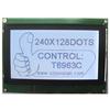 供应JM240128B液晶模块