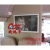 供应欧视卡品牌QR-2201嵌入式车载显示器 依维柯改装电视屏