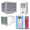 供应杭州水空调安装