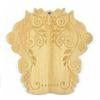 供应深圳南山皮包雕刻、皮革箱包雕刻、 皮革激光刻字