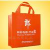 供应西安手提袋订做 西安购物袋制作 西安广告袋厂家