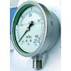 供应布莱迪不锈钢压力表|耐震不锈钢压力表