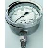 压力表|精密压力表|不锈钢压力表-山东供应