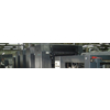 供应二手机械、贴合机、印刷机、纺织机进口报关代理